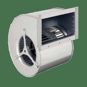 Torin Ventilatoren 230V-1-50HZ